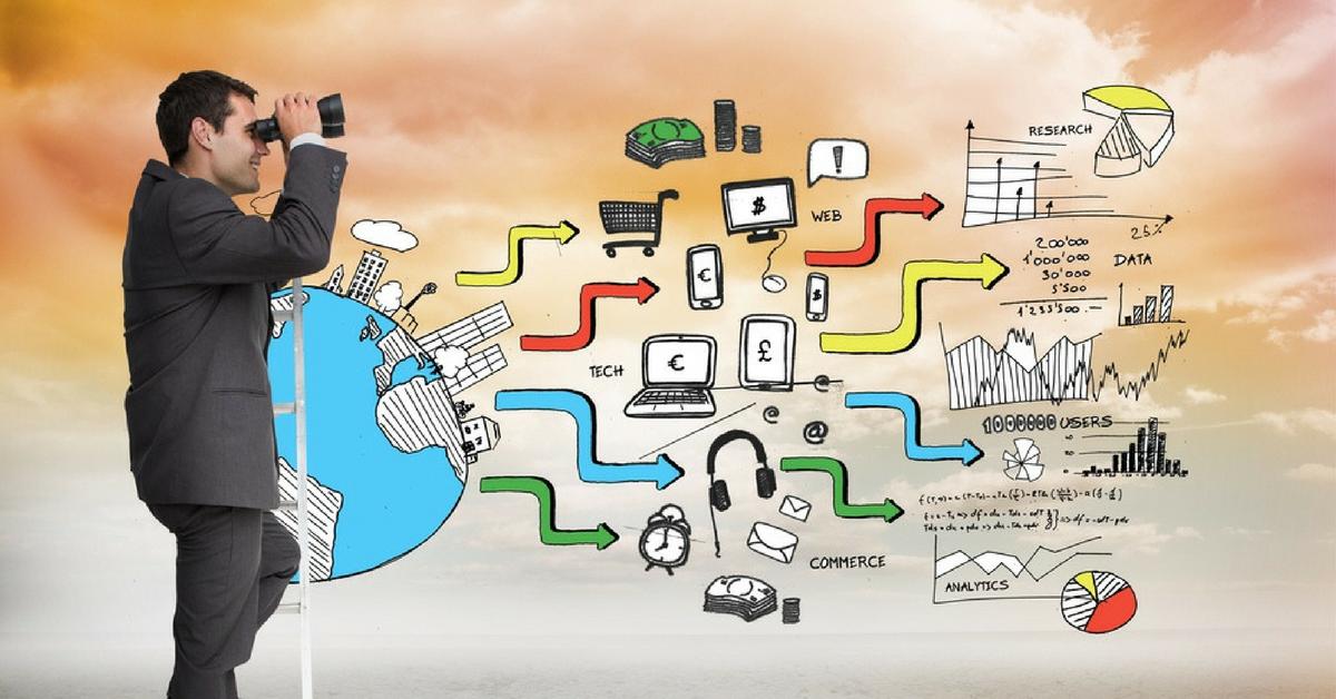 Inbound Marketing Agency | THAT Agency