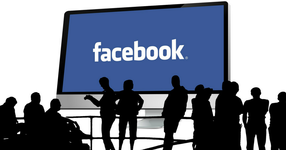 Why Facebook is Relevant for All Industries