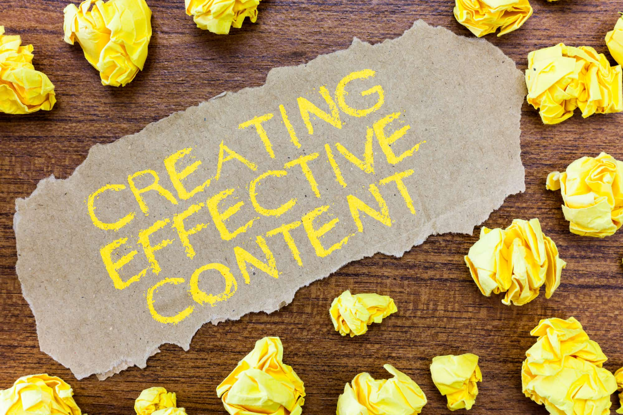 Why You Need Website Copywriter Services