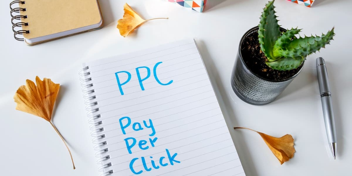 Amazon PPC Agency | PPC Companies | THAT Agency of West Palm Beach, Florida