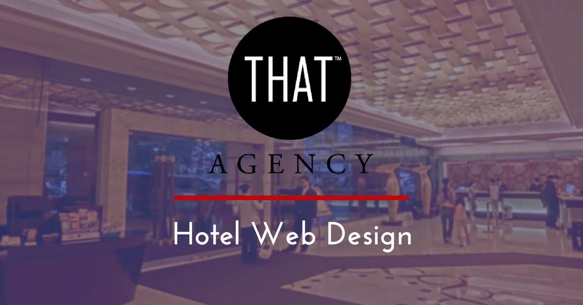 What Works for Hotels and Resorts on Facebook?