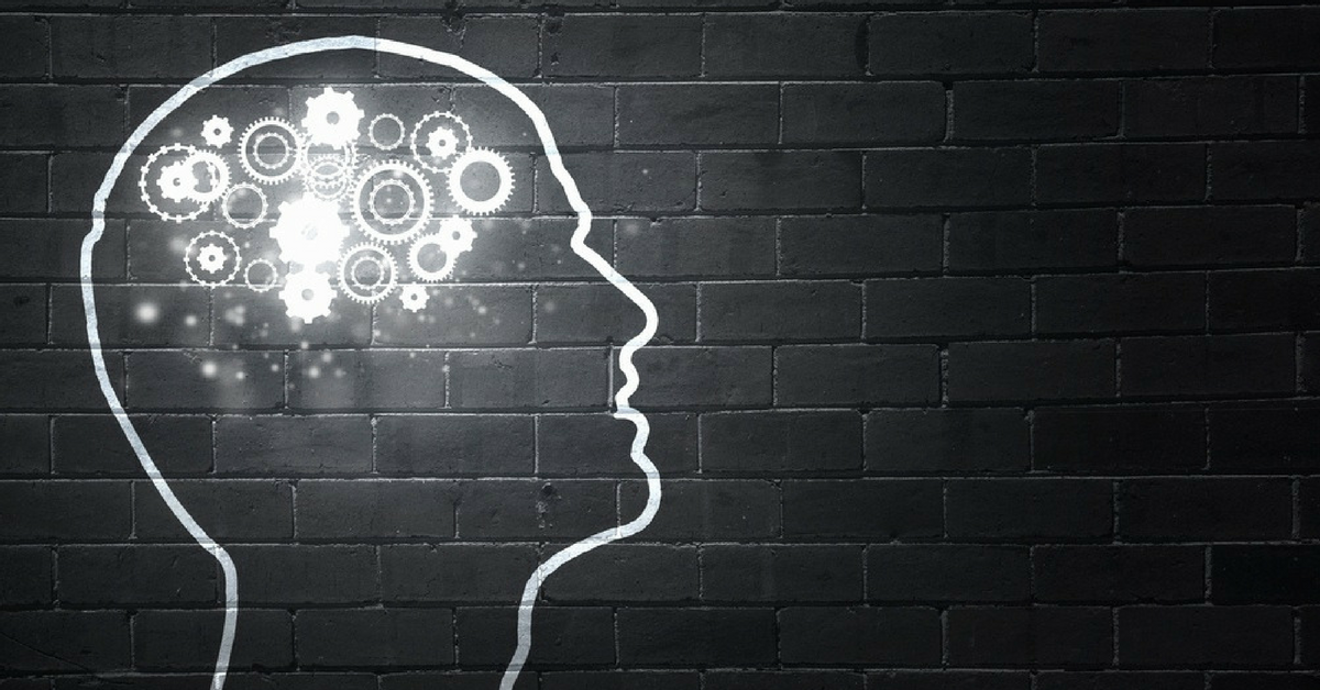 4 Ways to Use Artificial Intelligence in Your Marketing | THAT Agency
