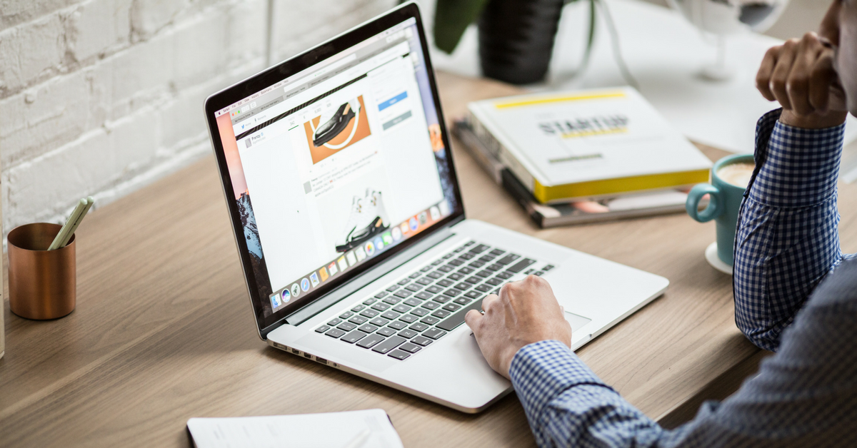 Tips for Your Car Dealership Website | THAT Agency