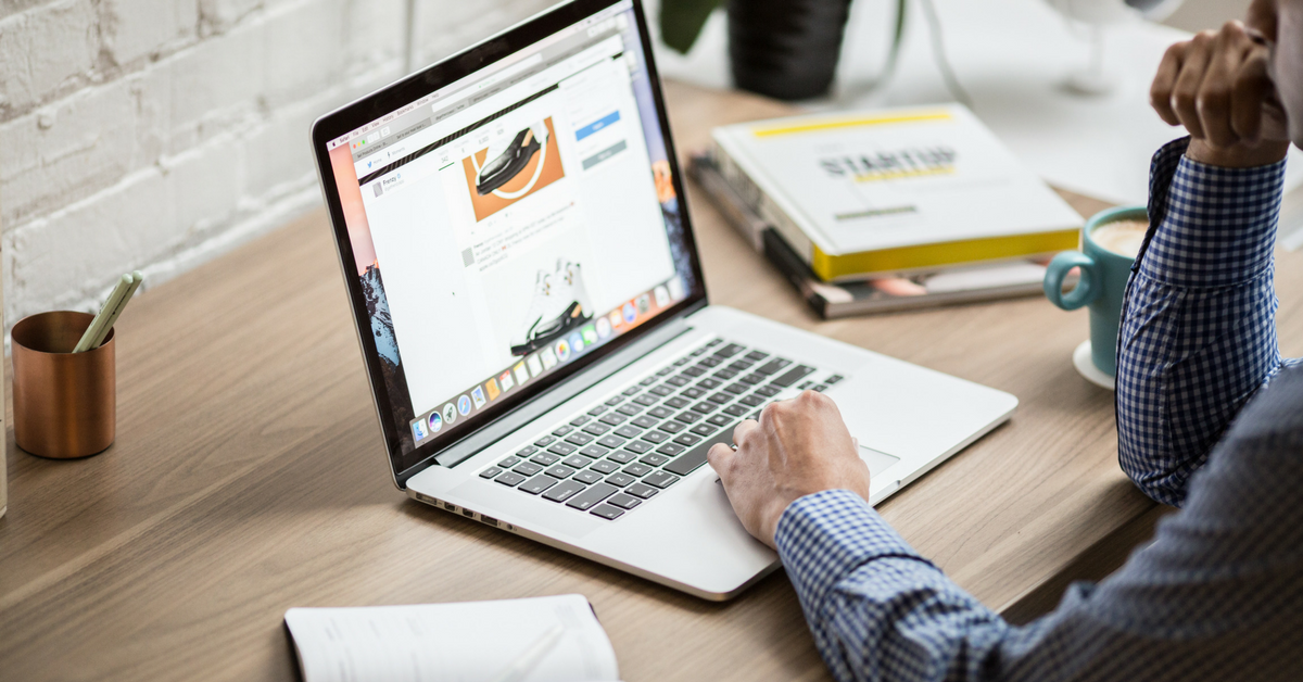 How Car Dealerships can Compete Online | THAT Agency
