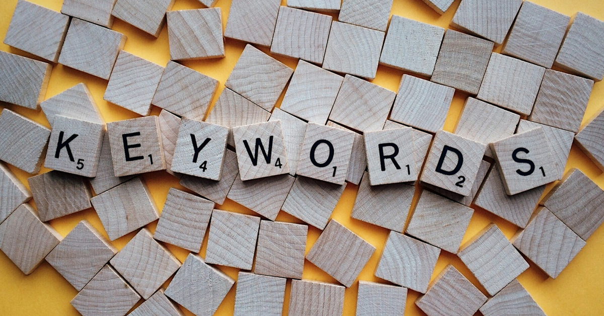 What is Keyword Mapping | THAT Agency