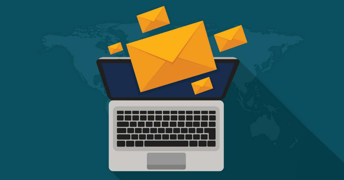 6 Automated Emails to Send in 2018   THAT Agency