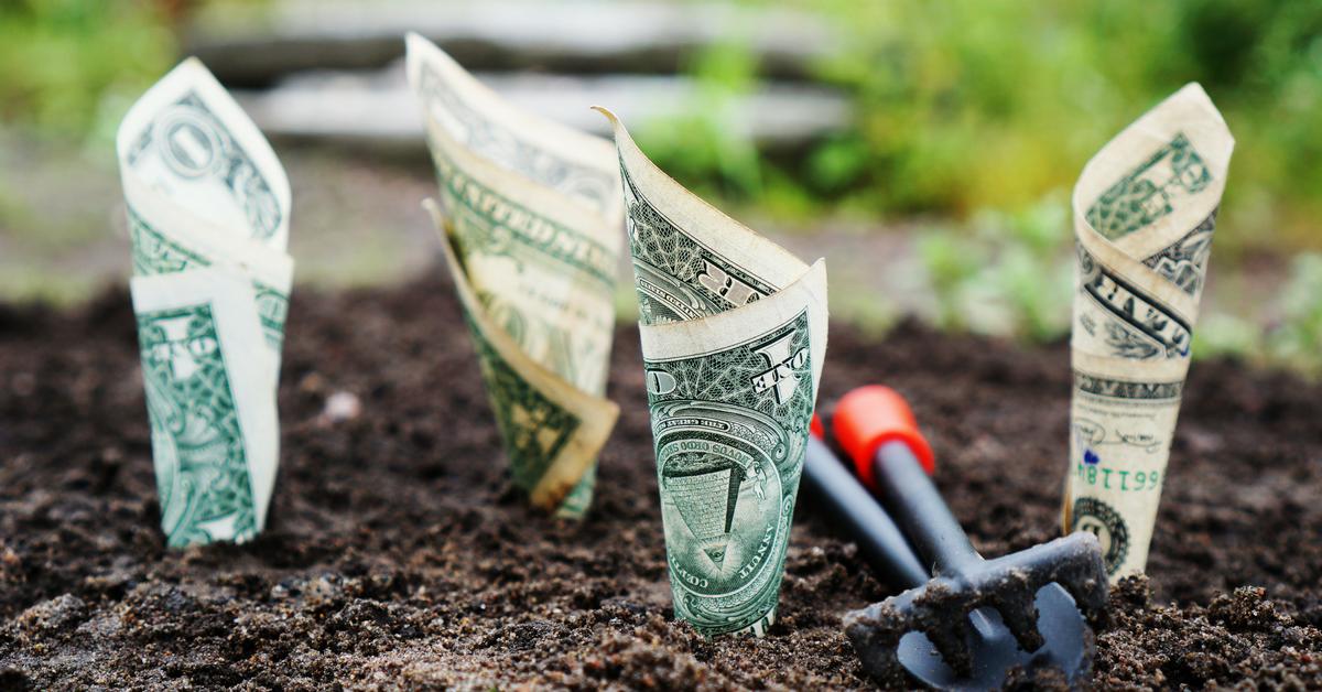 Choosing the Right Digital Marketing Budget for 2018
