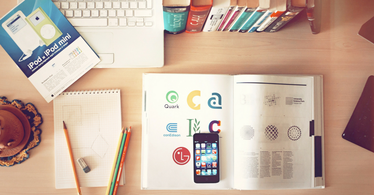 Web Design Services for Business Growth