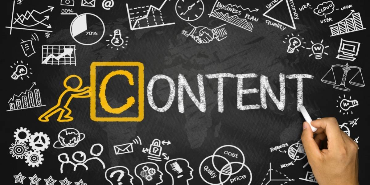 Creating Cornerstone Content Both Google and Your Audience Will Love