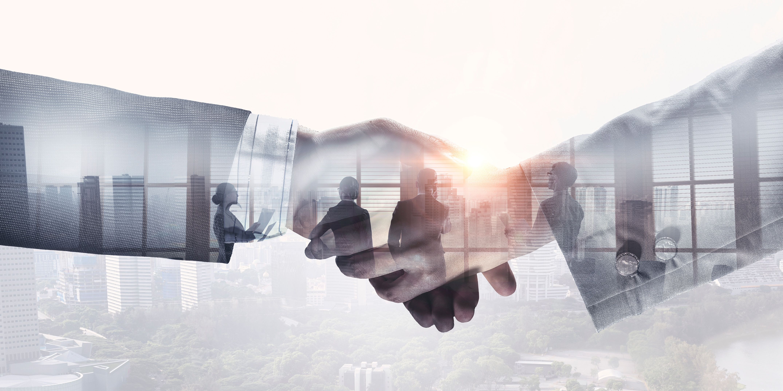 Digital Marketing Group | Hire a Marketing Agency | THAT Agency | West Palm Beach, FL