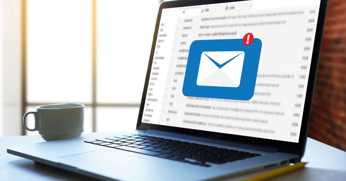 4 Reasons Why Email Marketing is Still Relevant in 2020