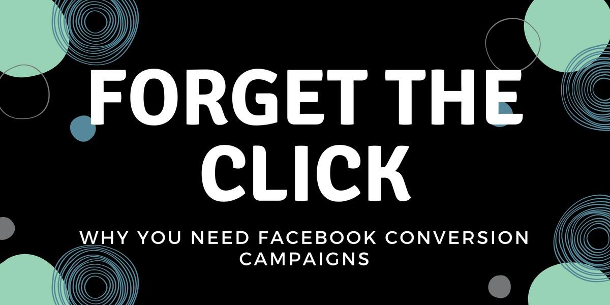 facebook-conversion-ads-social-media-manager