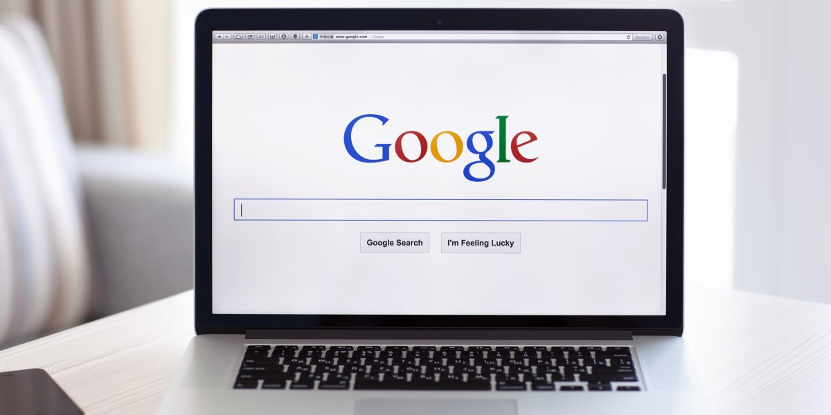 Google Search Ranking Factors | SEO Company | THAT Agency