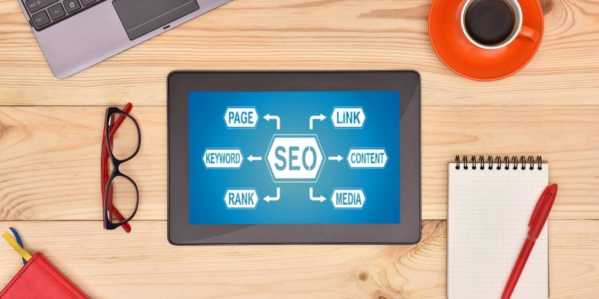 Why You Should Hire an SEO Agency Locally