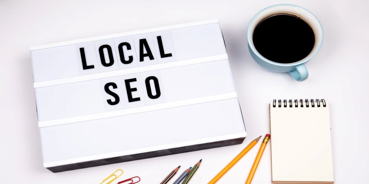 7 Reasons to Hire Local SEO Services in 2021