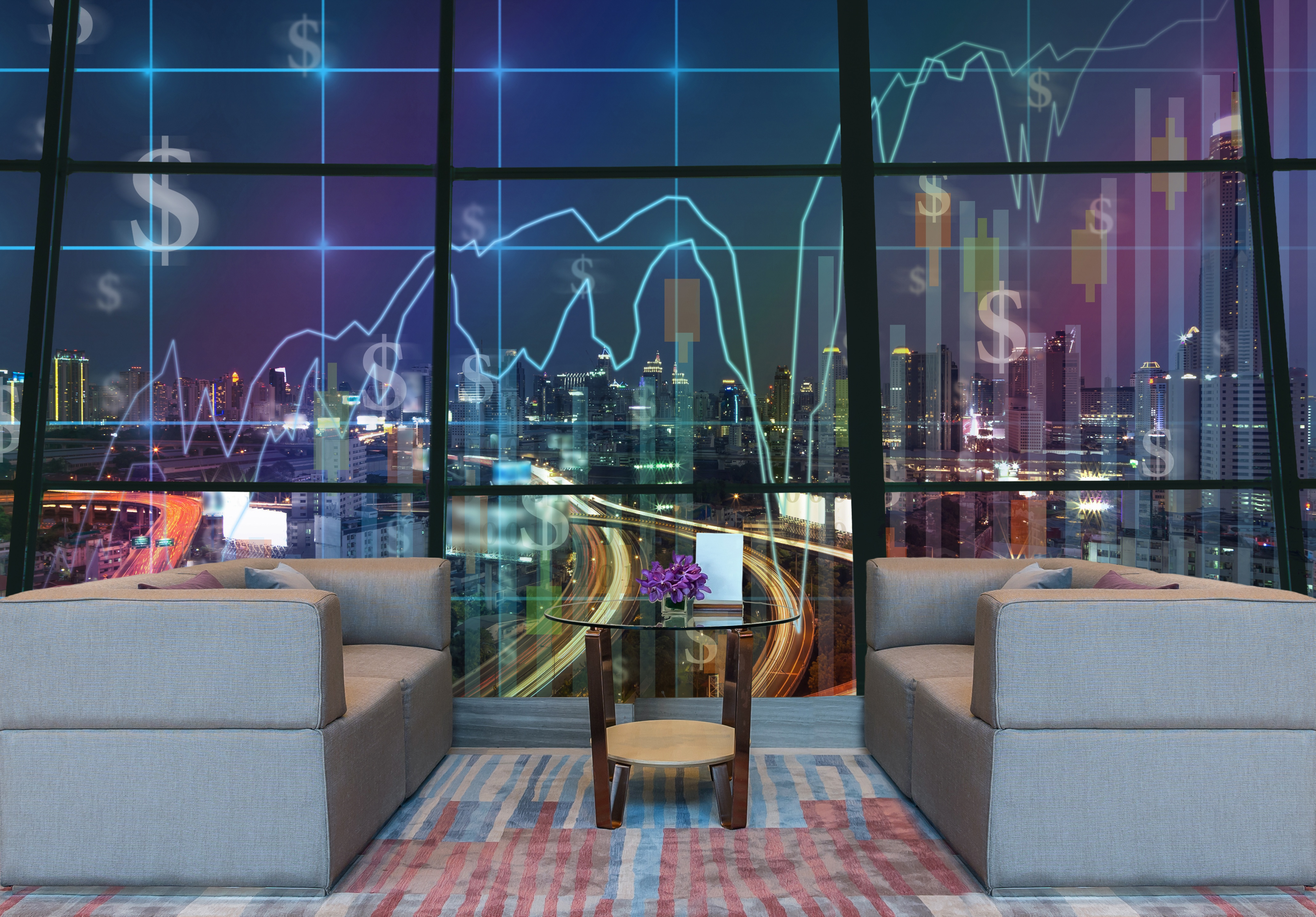 Hotel Marketing Plan | Hotel Internet Strategy | THAT Agency