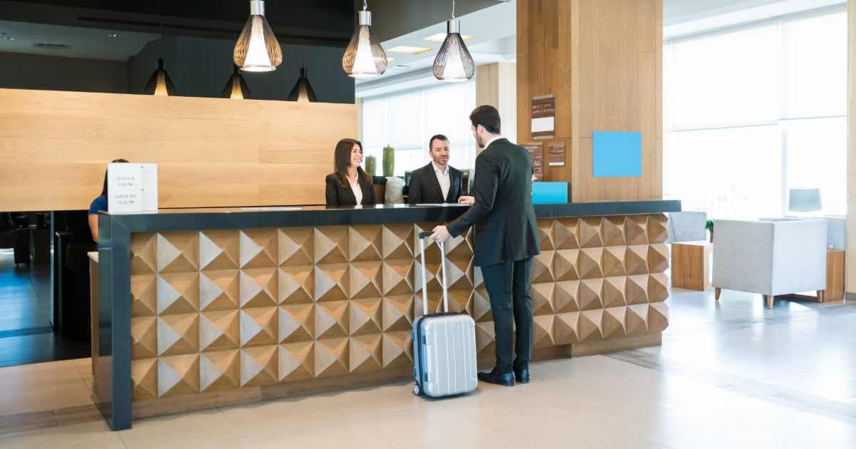 hotel_marketing_trends_for+2020