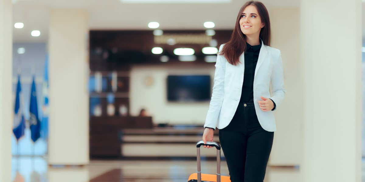 Improve Guest Experience | Hotel Guest Reviews | THAT Agency