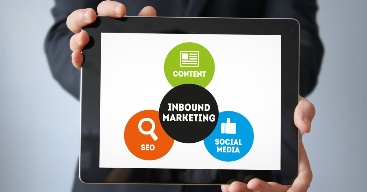 2020 Inbound Marketing Strategy | Inbound Marketing Agency | THAT Agency of West Palm Beach, South Florida