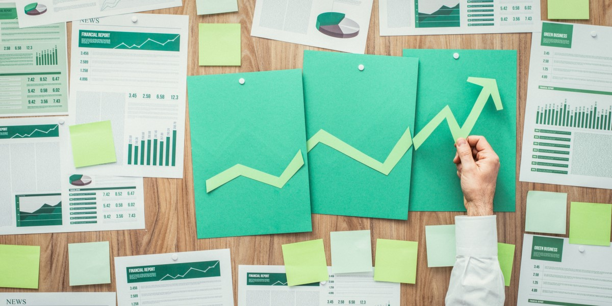 5 ways to justify your marketing budget plan