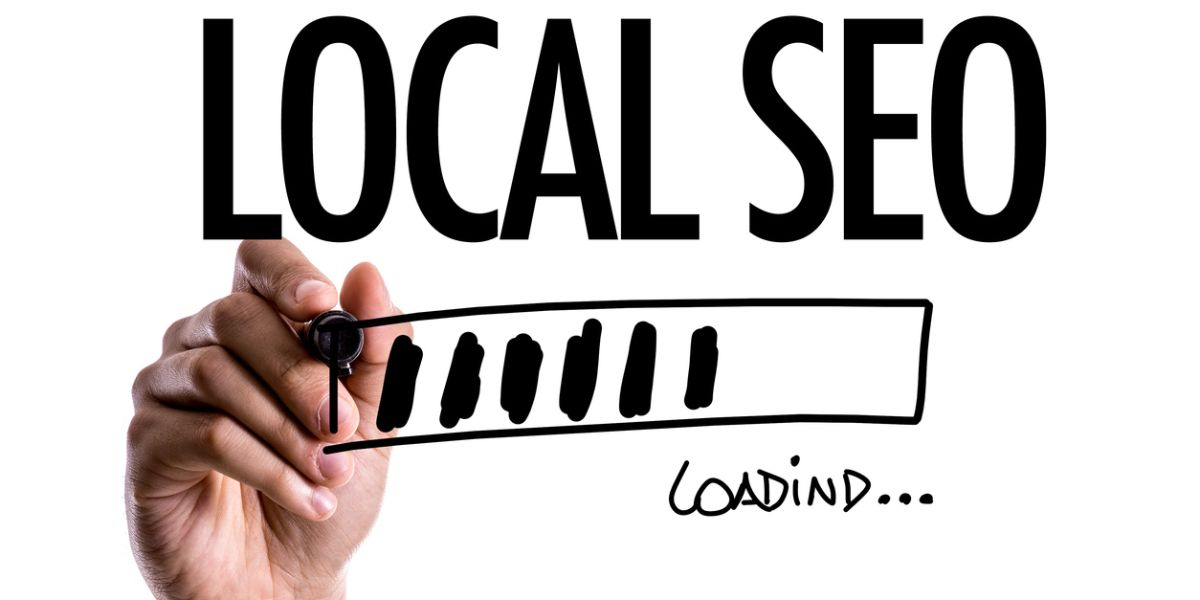 5 Proven Strategies from Local SEO Expert for Voice Search Optimization