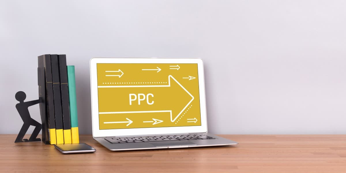 PPC for Lawyers | Attorney Advertising | THAT Agency of West Palm Beach, Florida