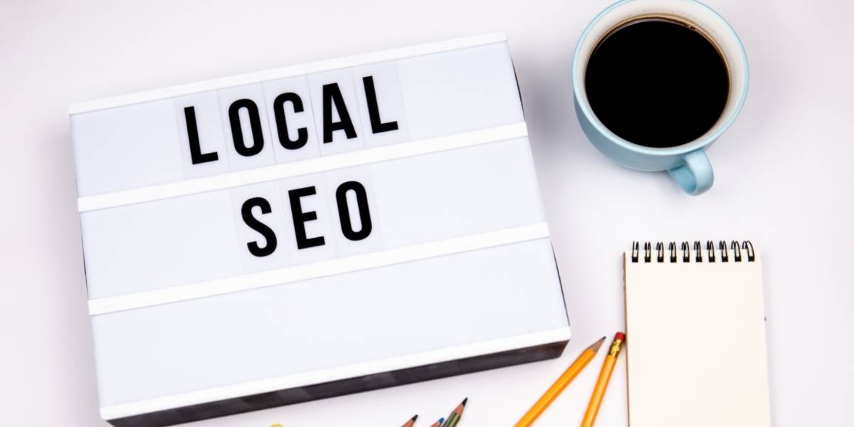 SEO for Local Businesses: Should You Take Advantage of Local Search Engine Optimization Services?