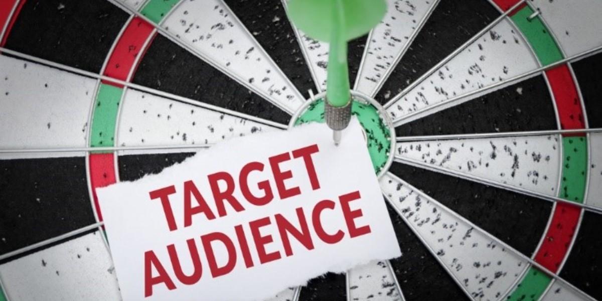 Social Media Advertising | Social Media Platform | THAT Agency