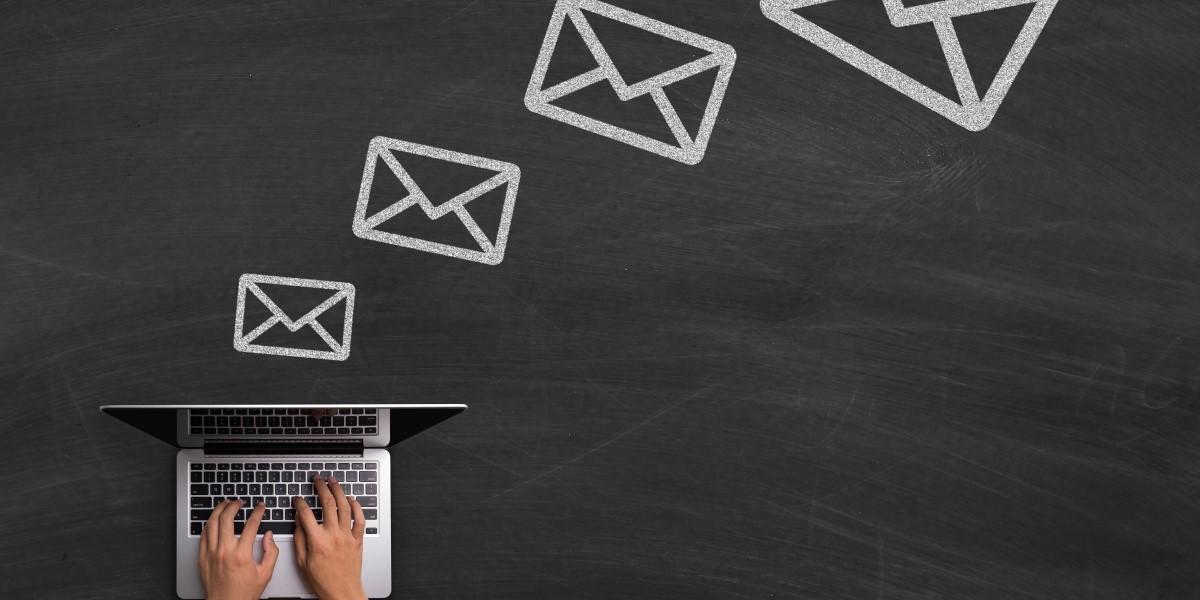 Writing an RFP | Marketing RFP Sample | THAT Agency